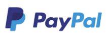 paypal donate logo